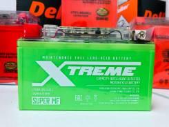 Xtreme. 8А.ч., Прямая (правое), производство Китай