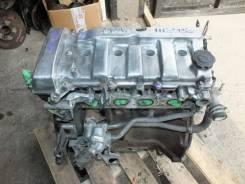 Продам двигатель мазда FSDE