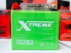 Xtreme. 10А.ч., Прямая (правое), производство Китай