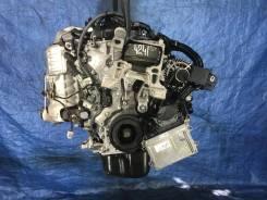 Контрактный ДВС Mazda SH-VPTS 2.2TDi Установка Гарантия Отправка