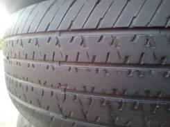 Bridgestone Dueler H/T, 235/60 R18