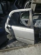 Дверь правая задняя Honda Domani MA7