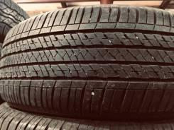 Bridgestone Dueler H/L 422 Ecopia. летние, б/у, износ 10%