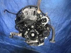 Контрактный ДВС Toyota Camry 2006-2011гг. (XV40) 2AZFE; 2.4; 4WD