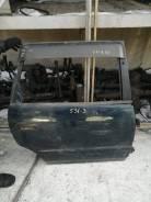 Дверь задняя правая Honda Odyssey RA1