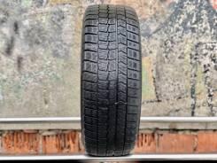 Dunlop Winter Maxx WM01, 225/55 R17