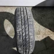 Bridgestone B391, 185/65 R15