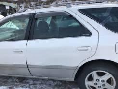 Дверь задняя левая ЦВЕТ 28Y Toyota Mark II Wagon Qualis MCV25