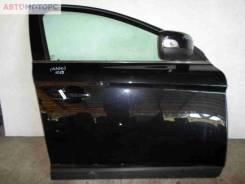 Дверь передняя правая Volvo XC60 I (Y20) 2008-2017 2012 (Джип)