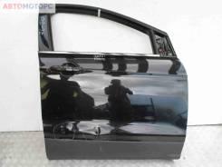 Дверь передняя правая Ford Escape III 2013 (Джип)