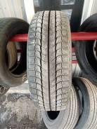 Michelin Latitude X-Ice, 225/65 R17