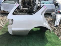 Крыло заднее правое ЦВЕТ 28Y Toyota Mark II Wagon Qualis MCV25
