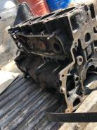 Блок двигатель Форд Рейнджер Мазда ВТ50