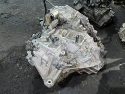 Контрактная АКПП U760E Lexus RX270