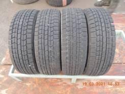 Dunlop DSX-2, 175/70 R13