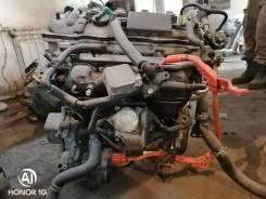 Двигатель Toyota Prius ZVW50 2Zrfxe