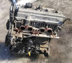 Двигатель 3SFE Toyota(контрактный)