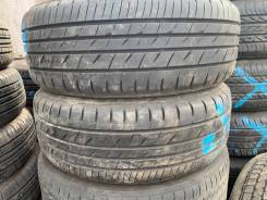 Bridgestone Playz PX-RV, 195/55 R16