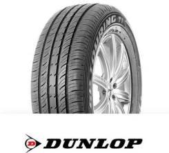Dunlop SP Touring T1, T T1 155/70 R13 75T