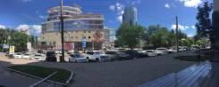 Продам магазин Офис центр Шеронова санузел отдельный вход. Улица Шеронова 103, р-н Центральный, 100,0кв.м.