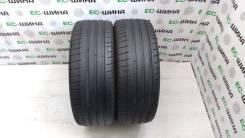 Michelin Pilot Sport 3, 215 45 R 18