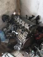 Двигатель Вольво 960, S90