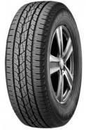 Nexen Roadian HTX RH5, 265/60 R18 110H
