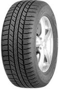 Goodyear Wrangler HP All Weather, HP 275/55 R17 109V