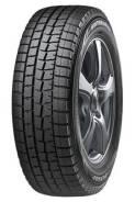 Dunlop Winter Maxx WM01, 215/55 R17 94T