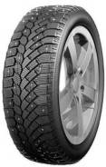 Continental ContiIceContact, 285/65 R17 116T