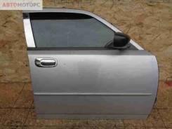 Дверь передняя правая Dodge Charger (LX) 2005 - 2010 2006 (Седан)