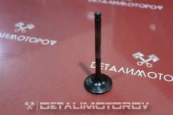 Клапан впускной Тойота Avensis, Caldina, Carina, Carina E, Celica, Corolla, Corolla Spacio, Corona Premio, Sprinter Carib