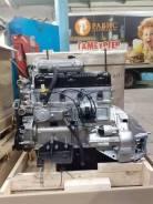 Двигатель умз 4216 газель (бизнес)