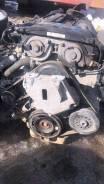 Двигатель A14XER Opel Corsa, Astra