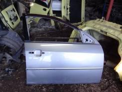 Дверь передняя правая Ford Mondeo III (2000-2007)