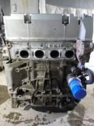 Двигатель K24A для Honda