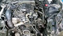 Двигатель в сборе Bmw X5 E70, E71 M57TU2D30