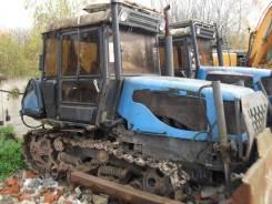 Агромаш 90ТГ. Трактор 2007A, 2011г в Москве, 100,00л.с. Под заказ