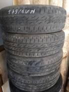 Bridgestone, LT175/65R14