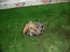 Подушка двс