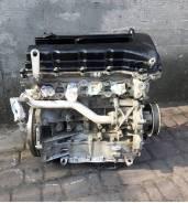 Двигатель Mitsubishi Outlander 2,0 4B11