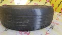 Nexen N'blue HD, 195/65 R15