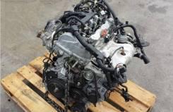 Двигатель Honda 2,2 CR-V I-DTEC 2015г.