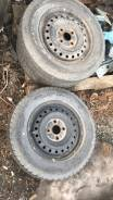 Bridgestone Blizzak, 145/80/13