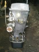 Двигатель 5afe без навесного
