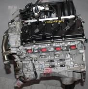 Двигатель Nissan VK56-DE на Infiniti QX56 JA60