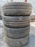 Michelin Energy Saver, 205/60 R16