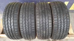 Bridgestone Potenza RE110, 195/55 R15 84V