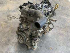 Двигатель Toyota Hilux Pick Up 2015-2020 GUN125L 2GD-FTV