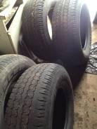 Bridgestone Dueler H/T D689, 275/70/16
